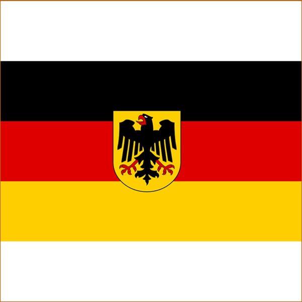 Перевод справки на немецкий