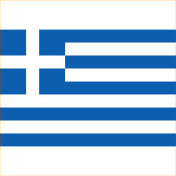 Перевод справки на греческий