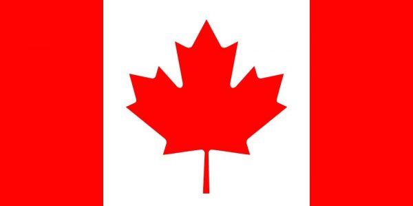 Особенности оформления справки об отсутствии судимости для Канады